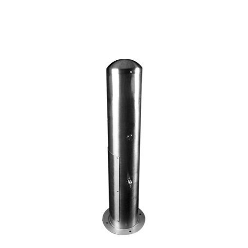 Stainless Steel Outdoor Foot Shower (WODFS)